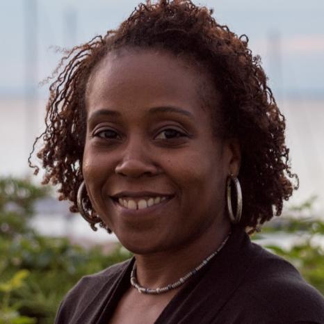 Prof. Ayanna Howard